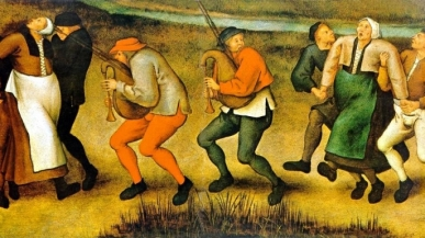 ask-dancing-plague-dance_at_molenbeek-e